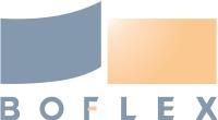 boflex_filtre