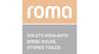 roma_filtre